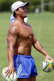 Carl Hayman Bench Press 10 Best England Rugby Players Images On Pinterest Rugby Player