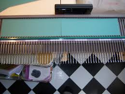 sweater machine for sale sweater machine deluxe theshizknit
