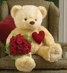 valentines day teddy bears happy teddy day happy valentines day
