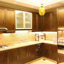 Kitchen Design Lebanon Furniture In Lebanon Wood Furniture In Lebanon Carpenter In