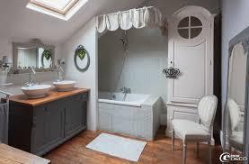 transformer un meuble ancien la vie en gris souris e magdeco magazine de décoration