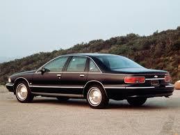 95 chevy caprice http mrimpalasautoparts com 1993 96 chevrolet