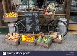 fruit delivery fruit delivery stock photos fruit delivery stock images alamy