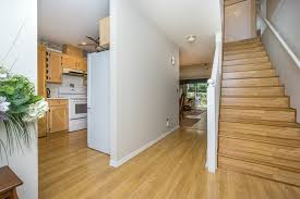 Laminate Flooring Langley Christine Tobias 30 8737 212 Street Langley Mls R2118270 By