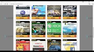 steam online gift card steam gift code wallet code minecraft gift code lol rp vip