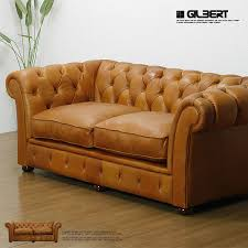 samurai furniture rakuten global market leather sofa leather