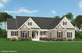 don gardner homes home plan the hardesty by donald a gardner architects