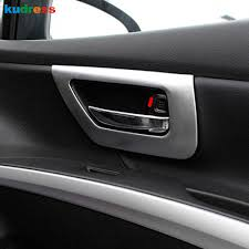 online buy wholesale suzuki sx4 crossover from china suzuki sx4
