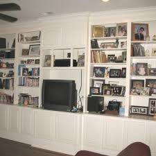 Cheap Corner Bookcase Fascinating Cheap Corner Bookcase With Wooden Home Made And Maple