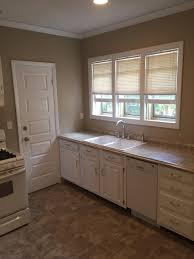 Kitchen Cabinets Grand Rapids Mi 322 Diamond Ave Ne Grand Rapids Mi 49503 Rentals Grand Rapids