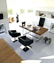 interior design home accessories office decor office decorations desk decor ideas cool