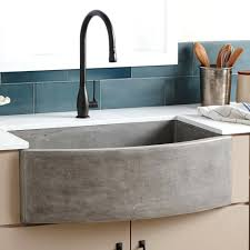 best place to buy kitchen sinks kitchen sinks stainless steel undermount where to buy near me with