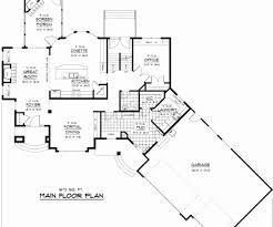 luxurious home plans 57 luxury 2 bedroom house floor plans house floor plans house
