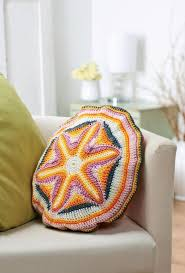 Knitted Cushions Free Patterns 219 Best Free Knitting U0026 Crochet Patterns From Lgc Magazine Images