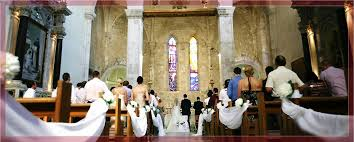 religious wedding dubrovnik weddings religious wedding paperwork requirements for