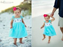 destin beach photographers rae leytham photography