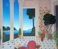 giancarlo impiglia art for sale thomas frederick mcknight
