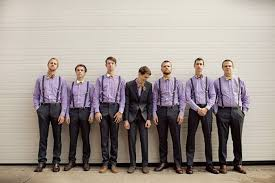 groomsmen attire groom and groomsmen attire gallery 3297
