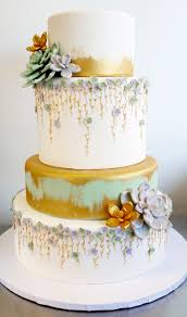 Vintage Cake Design Ideas 187 Best Holiday And Special Occasion Cakes Cake Decorating
