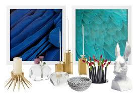 Chinese Home Decor Store Zarin Fabrics