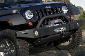 jeep arctic edition jeep wrangler arctic wallpapers auto power