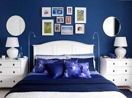 blue bedroom interior design ideas interior design pinterest