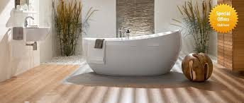 Luxury Bathroom Furniture Uk Bill Landon Luxury Bathrooms Tile Centre Bathrooms Showers