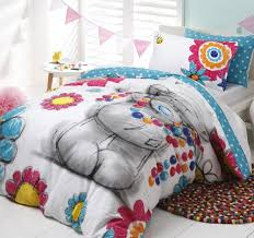 Best 20 Girls Twin Bedding by 20 Best Kids Rooms Images On Pinterest Kids Rooms Double Beds