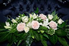 wedding flowers sheffield sheffield florist shop wedding flowers gifts more
