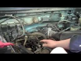 ford edge check engine light flashing why is your ford check engine light on youtube