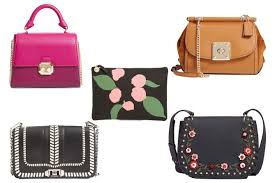 the 11 best handbags to buy from nordstrom s amazing fall sale