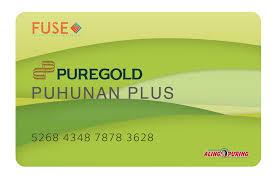 puregold puhunan plus fuse lending