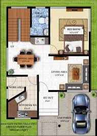 indian house designs and floor plans 30 x 40 house plans new awesome 33 indian house designs and floor
