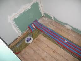 placo hydrofuge cuisine salle de bain rénovation d une maison de ville