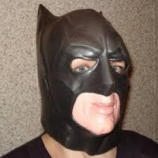 Batman Face Meme - create meme batmao batmao mask batman the mask of batman