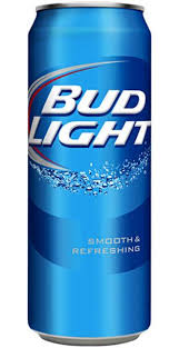 how many calories in a can of bud light budweiser the cultured pearl liquor company