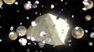 basement jaxx diamonds visuals by visualma youtube
