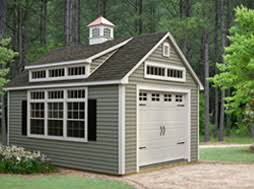 shed styles reeds ferry sheds and gazebos call 888 85 sheds shed styles