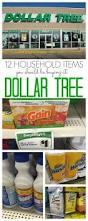 best 25 dollar store hacks ideas on pinterest dollar store