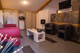 chambre d hote aubenas 07 chambre d hôtes le puits de à aubenas location chambre d