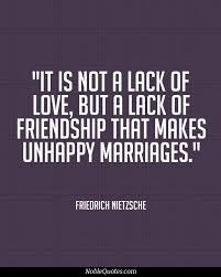 Wedding Quotes Nietzsche Best 25 Unhappy Marriage Ideas On Pinterest Unhappy