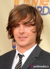 hairstyles medium wavy zac efron hairstyle zac efron hairstyles