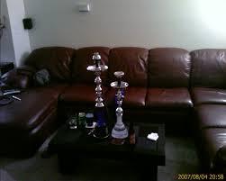best looking shisha room comp discussion group for all hookah
