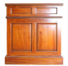 Schreibtisch Kirschbaum Schreibtisch Antik Englisch Biedermeier Kirsche Massiv Kirsche Stil