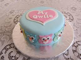 http rozziescakes co nz wp content gallery animal cakes cute owl