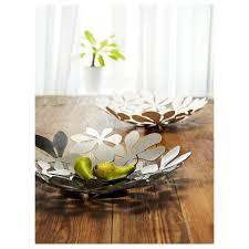 stockholm bowl white ikea