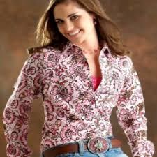 basics for western wear for women best ideas for women u0027s western