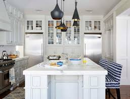 top 100 beach style kitchen design ideas photo gallery remodel