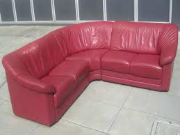 home interior collectibles sectional covers sectional sofa luxury furniture