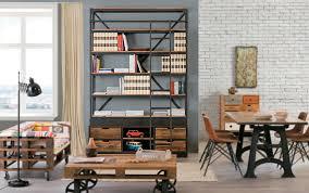 librerie vendita librerie ferro e legno vendita prezzi on line offerte mobili libreria